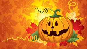 halloween background cute download free pumpkin halloween background u2013 wallpapercraft