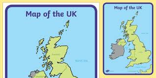 geography map map geography map reading display map geography display