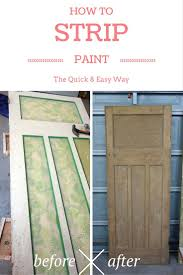 Remove Paint From Kitchen Cabinets Get 20 Stripping Paint Ideas On Pinterest Without Signing Up