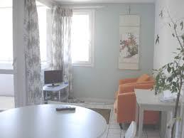 location chambre grenoble location chambre grenoble 100 images location de chambre