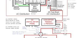 spa wiring instructions 220v diagram 220 volt dryer outlet inside