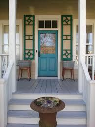 door design ne multnomah new paint painting your front door what