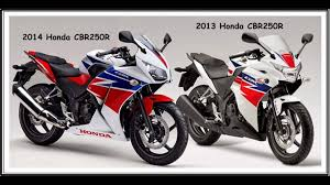 honda cbr india most awaited bikes to be launched in india 2014 15 youtube
