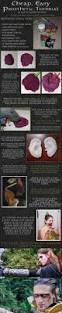 spirit halloween liquid latex best 20 liquid latex makeup ideas on pinterest wound makeup