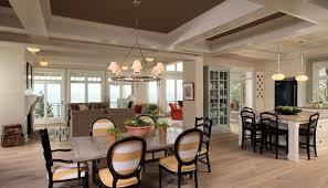 kitchen dining room floor plans baby nursery open kitchen dining living room floor plans open k c r