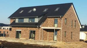 Mehrfamilienhaus Trg Baugeschäft Neubau Von Mehrfamilienhäusern Und Wohnungseinheiten