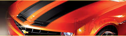 car painting service our technicians provide custom painting