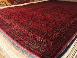 Oriental Rug Cleaning Scottsdale Red Khal Mohammadi Rug Belgian Wool Scottsdale Az Pv Rugs Corner