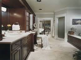 decorating ideas for master bathrooms beautiful bathrooms on a budget crafts home