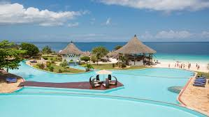 v vacation there are 10 top places where in nigeria go