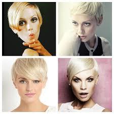 twiggy hairstyle stylenoted hairstyle inspiration a beautifully boyish modern