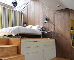 best 25 loft bed ideas on pinterest boys loft beds loft