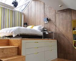 Best 25 Build A Loft Bed Ideas On Pinterest Boys Loft Beds by Best 25 Loft Bed Ideas On Pinterest Boys Loft Beds Loft
