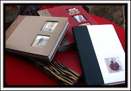 unique photo albums wedding albums