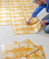 How To Lay Vinyl Flooring Read Our Flooring Blog