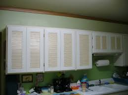 Build Kitchen Cabinet Doors Kitchen Cabinets Diy