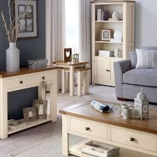 cream living room ideas cream living room furniture home design ideas