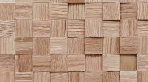 brazilian oak wall treatments wall treatments collections
