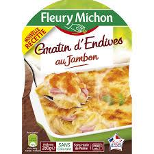 fleury michon plats cuisin駸 fleury michon plats cuisin駸 28 images plats cuisines fleury