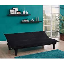 black microfiber sleeper sofa tehranmix decoration