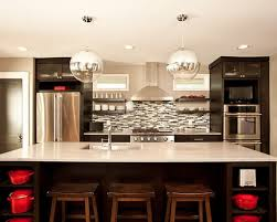 award winning kitchen design award winning kitchen design ideas