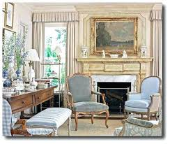 home elements interior design co french country interior design elements french style decorating