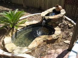 austin pool landscaping round rock tx landscape design cedar
