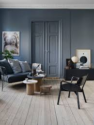968 best room colors images on pinterest architecture bedroom