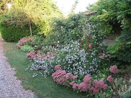 designs idea french country garden design ideas picture gallery