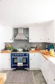 how to clean stains from kitchen cabinets the easiest way to clean kitchen cabinets including those
