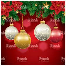 christmas background stock vector art 613556654 istock
