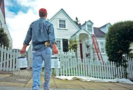 painting your house 7 things your house painter wishes you knew realtor com