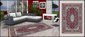 catalogo tappeti mercatone uno tappeti moderni bollengo