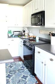 professional kitchen cabinet painting professional kitchen cabinet painting thenorthleft com