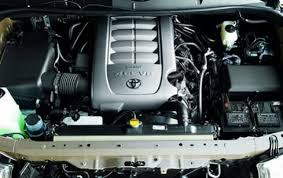 toyota yaris car battery signs that your car battery is dying needs replaced