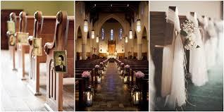 church wedding decorations wedding church decorations wedding photography