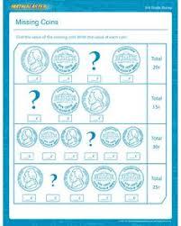 math worksheets for 3rd grade 3rd grade online math worksheets