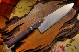 custom kitchen knives and utility knives special