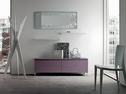 lovable modern entrance hall furniture including bench storage