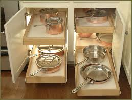 organizing kitchen cabinets pots and pans home design ideas organizing kitchen cabinets pots and pans