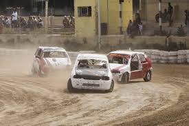motocross racing events next autocross and motocross events on sunday 21 may u2013 sport malta