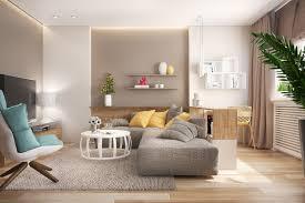 idee wohnzimmer 25 wohnzimmer ideen einrichten mit gelben akzenten