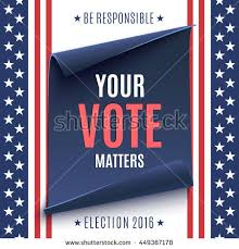 political campaign stock images royalty free images u0026 vectors