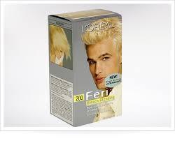 how to color mens pubic hair best hair dye for men askmen