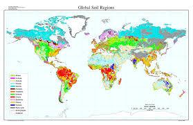 soil map soil data soil information and soil maps the dirt doctors