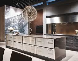 siematic kitchen cabinets designs kitchens by design