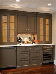kitchen cabinet companies norm architects reform ikea kitchen