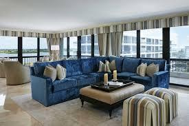 portfolio annie santulli designs luxury palm beach interior design