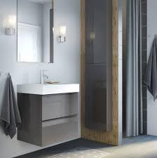 muebles bano ikea armarios para lavabo ikea 2014 casa lavabo ikea y