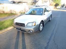 subaru coupe 2014 2002 subaru outback ll bean for sale awd auto sales
